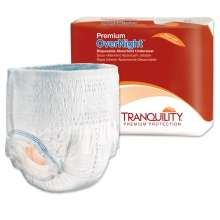 Bariatric Protective Underwear