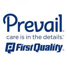 First Quality Products (Prevail)