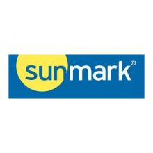Sunmark