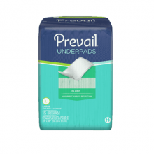 Disposable Underpads/Chux