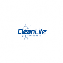 Clean Life Products