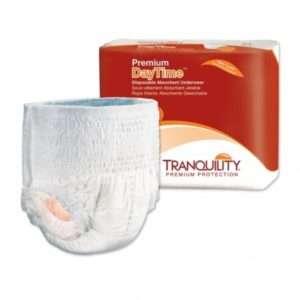 Tranquility® Premium DayTime™ Disposable Absorbent Underwear