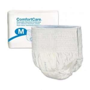 ComfortCare™ Disposable Absorbent Underwear