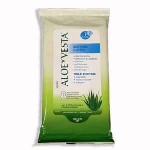 Aloe Vesta® Bathing Cloths