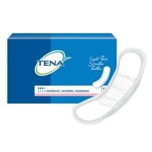 TENA® Light Pads