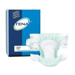 TENA® Small Brief